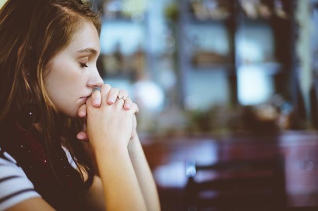 Rugăciunea asta către Iisus Hristos vindecă bolile grave! Să spui rugăciunea asta din toată inima și-ți va aduce multă liniște sufletească